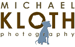 Michael Kloth Photography